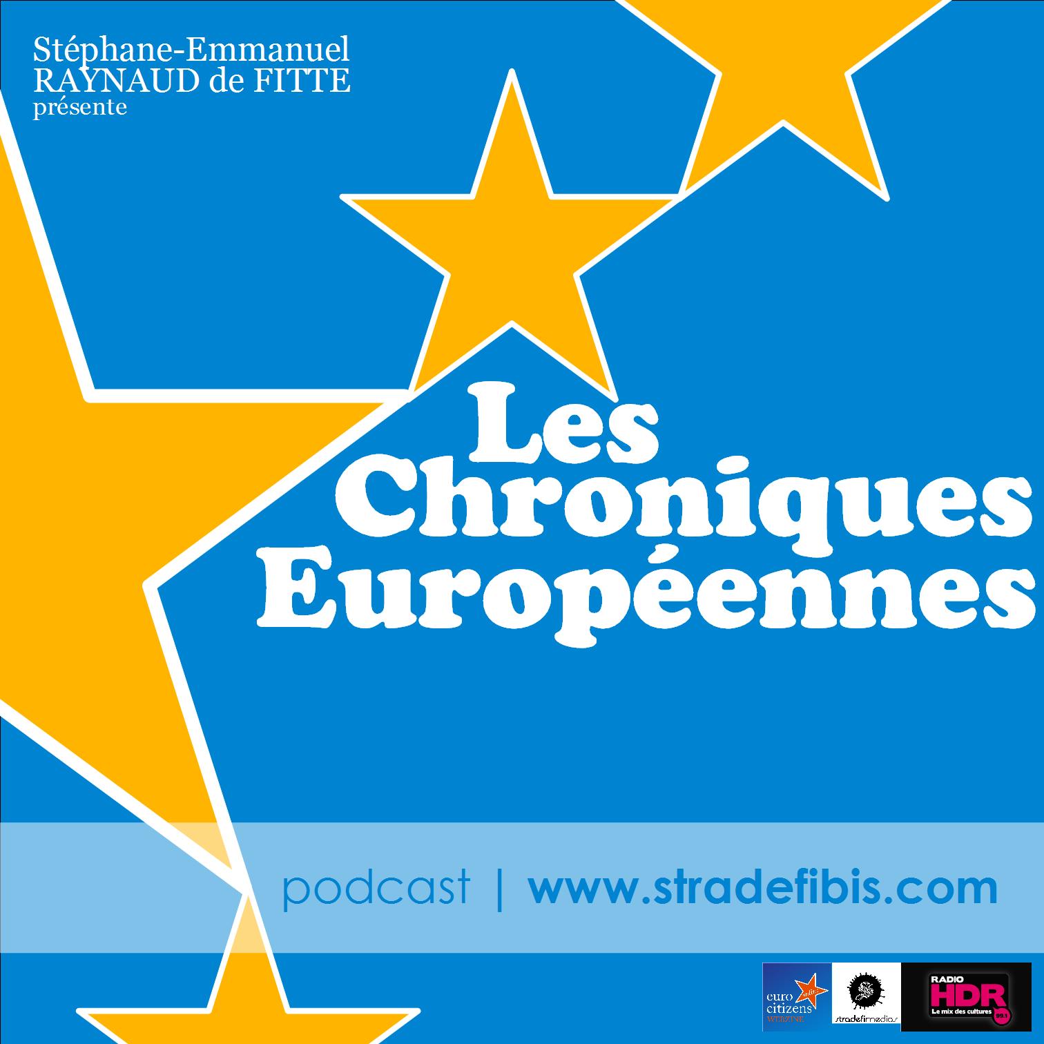 chronique europ u00e9enne du 261111   l u2019union europ u00e9enne peut
